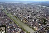 新中川・瑞江緑地
