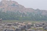 Stonevalley landscape