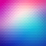 Abstract gradient art geometric background with soft color tone. - 159613601