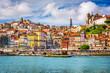 Porto, Portugal Skyline - 159701299