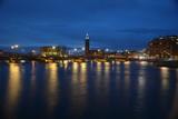 Stockholmer Nacht