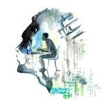 programmer - 159755468