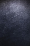 Abstract black painting background - 159784430