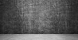 Fototapety concrete wall