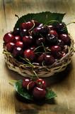 Prunus Avium Kirsikat Cerezas Ciliege Kirschen Cherries Cseresznye Třešně 樱桃 Wiśnie Duroni Cerises Kirsebær Anh đào череши