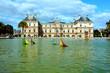 Paris Sea