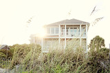 Summer Beach House - 160286262