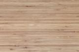 closeup of bamboo vintage texture