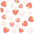 strawberry - 160489014
