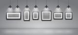 Empty frames - 160535427