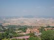 volterra landscape - 160641063