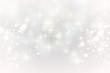 背景,壁紙,素材,星,星屑,銀河,天の川,キラキラ,宇宙,星雲,銀河系,夜空,星空,光,カラフル,