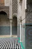 fez islamic school
