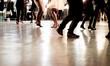Ballare in pista - 160854855