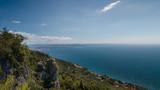 Costa Trieste