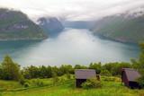 Hornindalsvatnet - 160902804