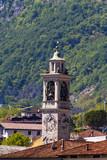 Chiesa di San Stefano in Lenno