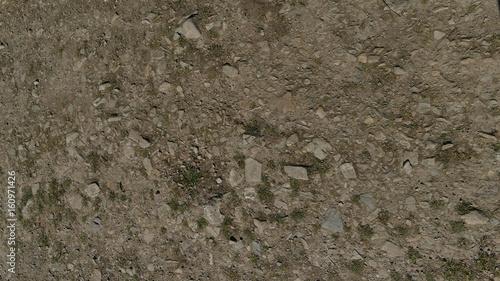 In de dag Stenen Mud and Rocks Texture 04