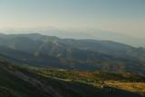 Mountain View Top