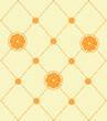 Orange Party - 160997825