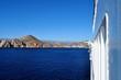 puerto los cabos san lucas alta mar