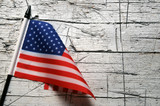 Stars and Stripes Quốc kỳ Hoa Kỳ علم الولايات المتحدة Old 美国国旗 Glory ธงชาติสหรัฐ American flag of the Флаг Соединённых Штатов Америки United States of America דגל ארצות הברית 미국의 국기
