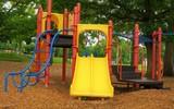 Playground - Childre...