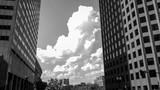 Cloud Staus