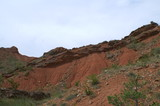 Formacion geologica 15