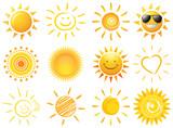 Sonnen Set - 161599890