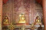 Phra Buddha Si Hing