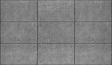concrete wall - 161833430