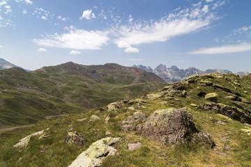 Alta montaña 4