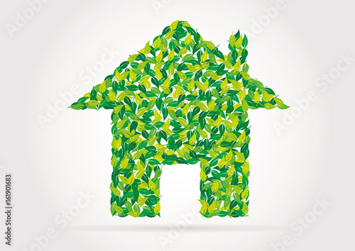 Casa_foglie