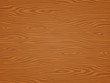 brown wood background - 161926622