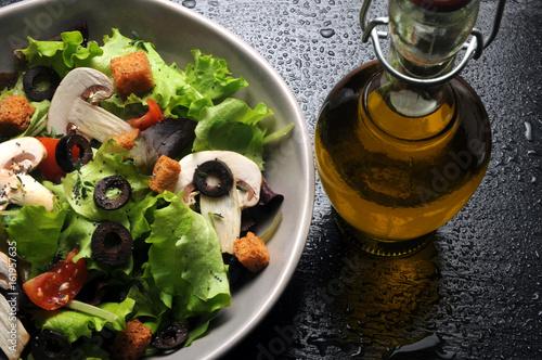 Σαλάτα Salad Insalata Salade Ensalada pokrm Salata सलाद Salat Салат Salát Աղցան Gericht סלט 沙律 блюдо Sallad Salad trộn Sałatka Salaatti