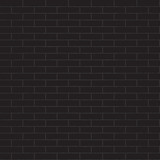 Brick wall vector seamless pattern background 3 - 162029826
