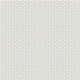 Brick wall vector seamless pattern background 4 - 162029840