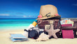 Quadro Strandurlaub - Urlaubsplanung