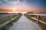 Sommer am Meer - 162044099