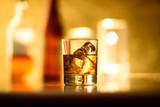 ウイスキー - 162046489