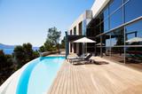 Beautiful Luxury Home and Villa - 162096099