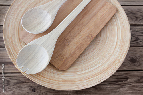 Canvas Bamboe Bamboo - Products