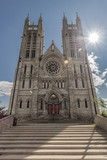 Basilica of Our Lady Immaculate - 162164876