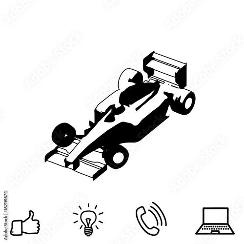 Tuinposter F1 Безымянный-2