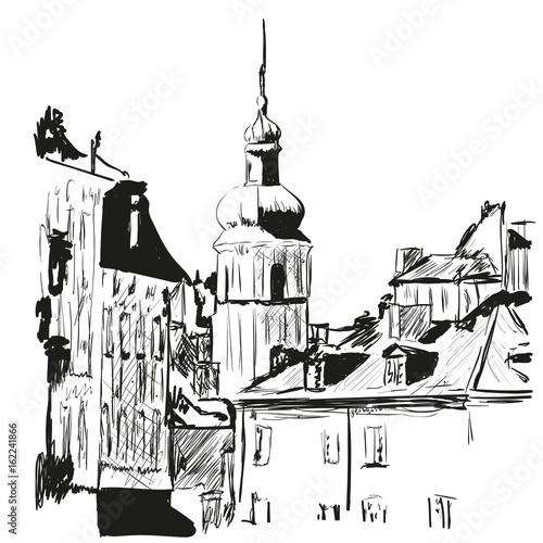 Warsaw - 162241866