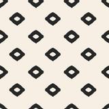 seamless geometric pattern - 162245649