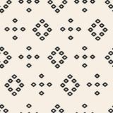 seamless geometric pattern - 162245676