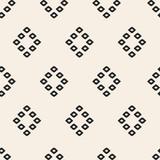 seamless geometric pattern - 162245677