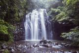 Elinjaa Falls Wasserfall